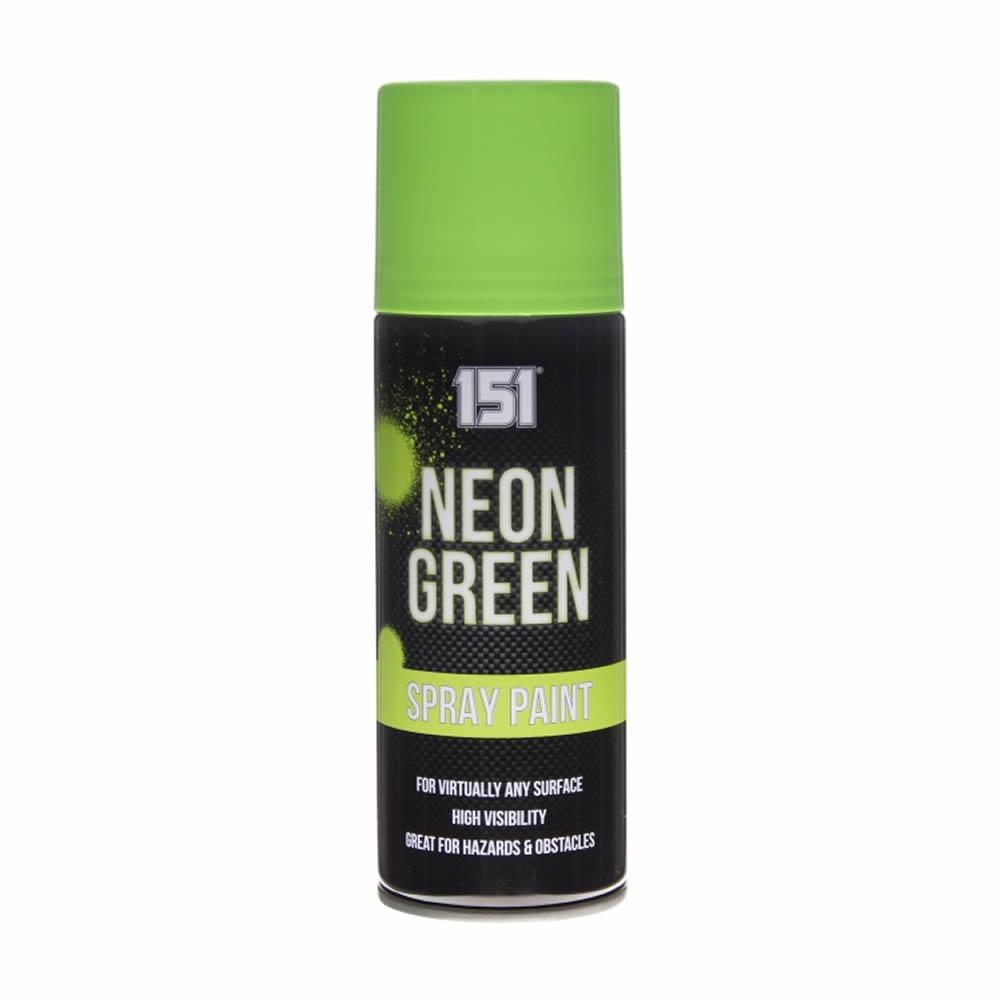 Spray Paint Aerosol Can Neon Gloss Matte Multi Purpose Car Home Metal Wood Brick Ebay