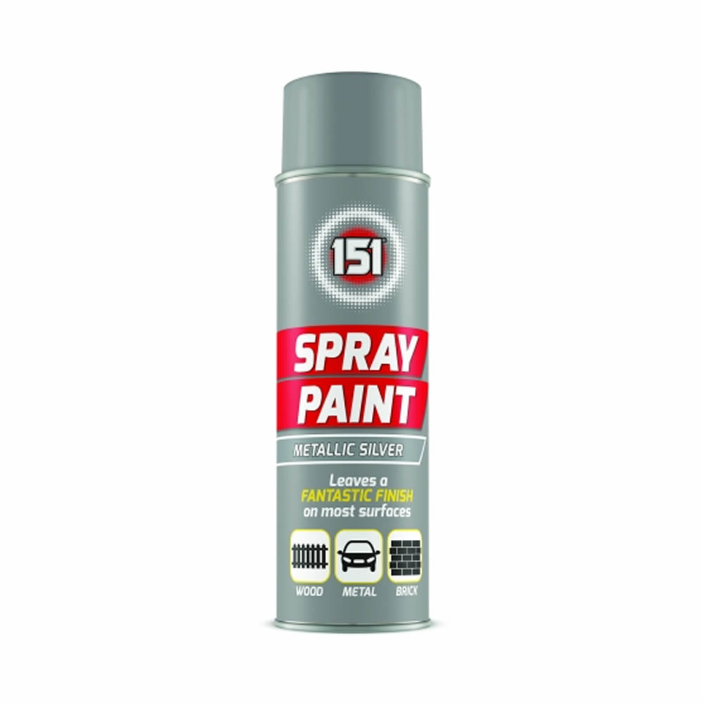 Car Spray Kit Matte: Spray Paint Aerosol Can Neon Gloss Matte Multi-Purpose Car
