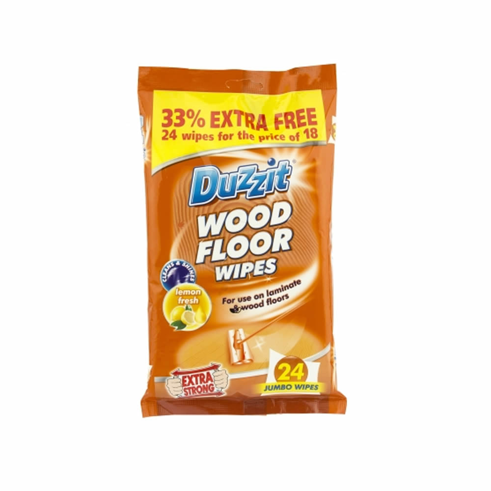 Household-Cleaning-Wipes-Multipurpose-Kitchen-Bathroom-Floor-Window-Wet-Surface