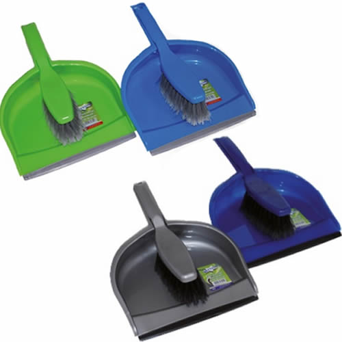 Large-Plastic-Dustpan-And-Brush-Set-Home-Cleaning-Dust-Pan-Floor-Sweeping