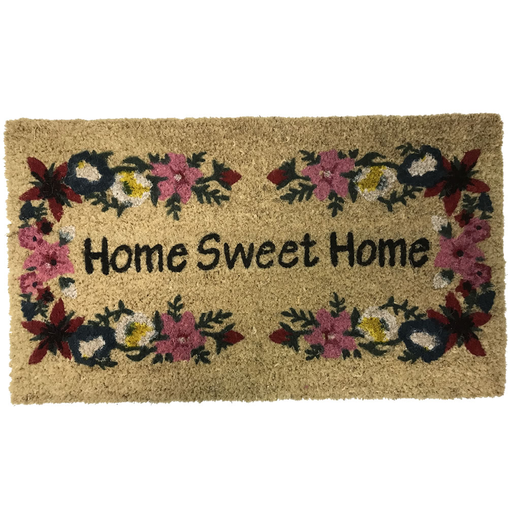 Natural-Coir-Rubber-Back-Non-Slip-Doormat-Floor-Entrance-Door-Mat-Indoor-Outdoor