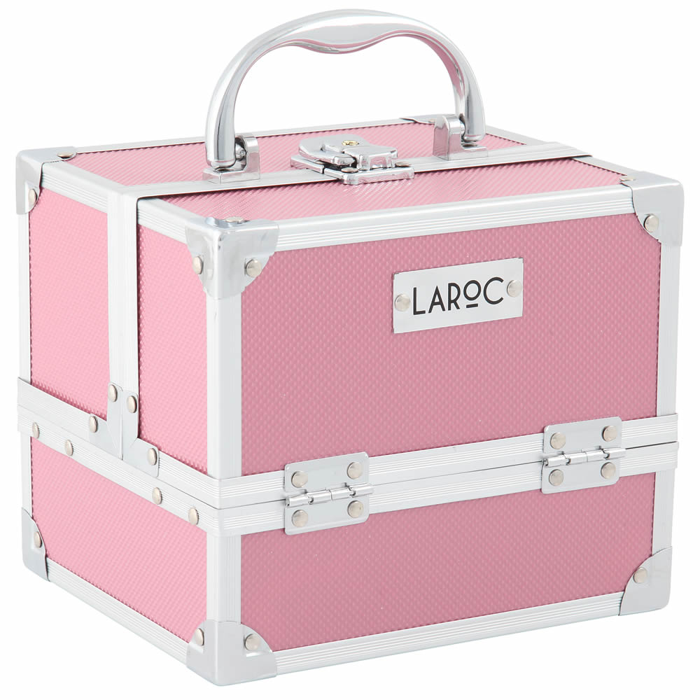 Aluminium-Professional-Cosmetic-Makeup-Vanity-Travel-Case-Storage-Nail-Carry-Box