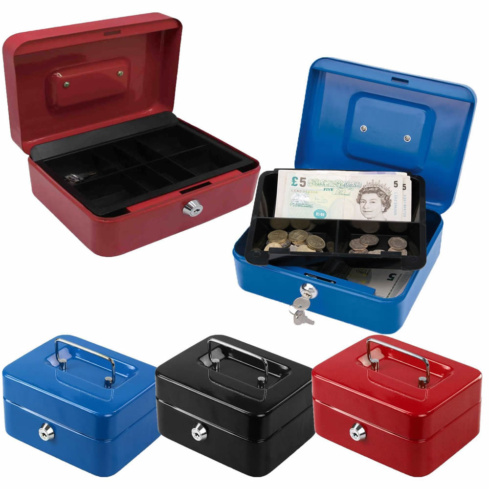 Offshore Safe Deposit Boxes - safe Places To Stash Your Cash Metal%20Money%20Box%5fAll%5f1