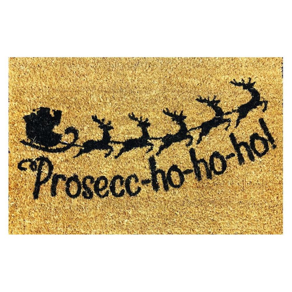 Christmas-Rubber-Back-Non-Slip-Doormat-Floor-Entrance-Door-Mat-Indoor-Outdoor