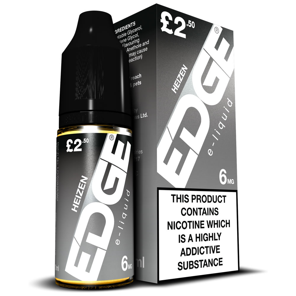 10ml-Edge-E-Liquid-E-Cig-Cigarette-Vape-Juice-Nicotine-Eliquid-Refill-Flavours thumbnail 21