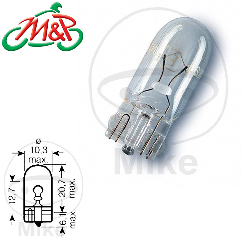 Yamaha DT 125 R H DE032 1999 Replica Cylinder Head Gasket