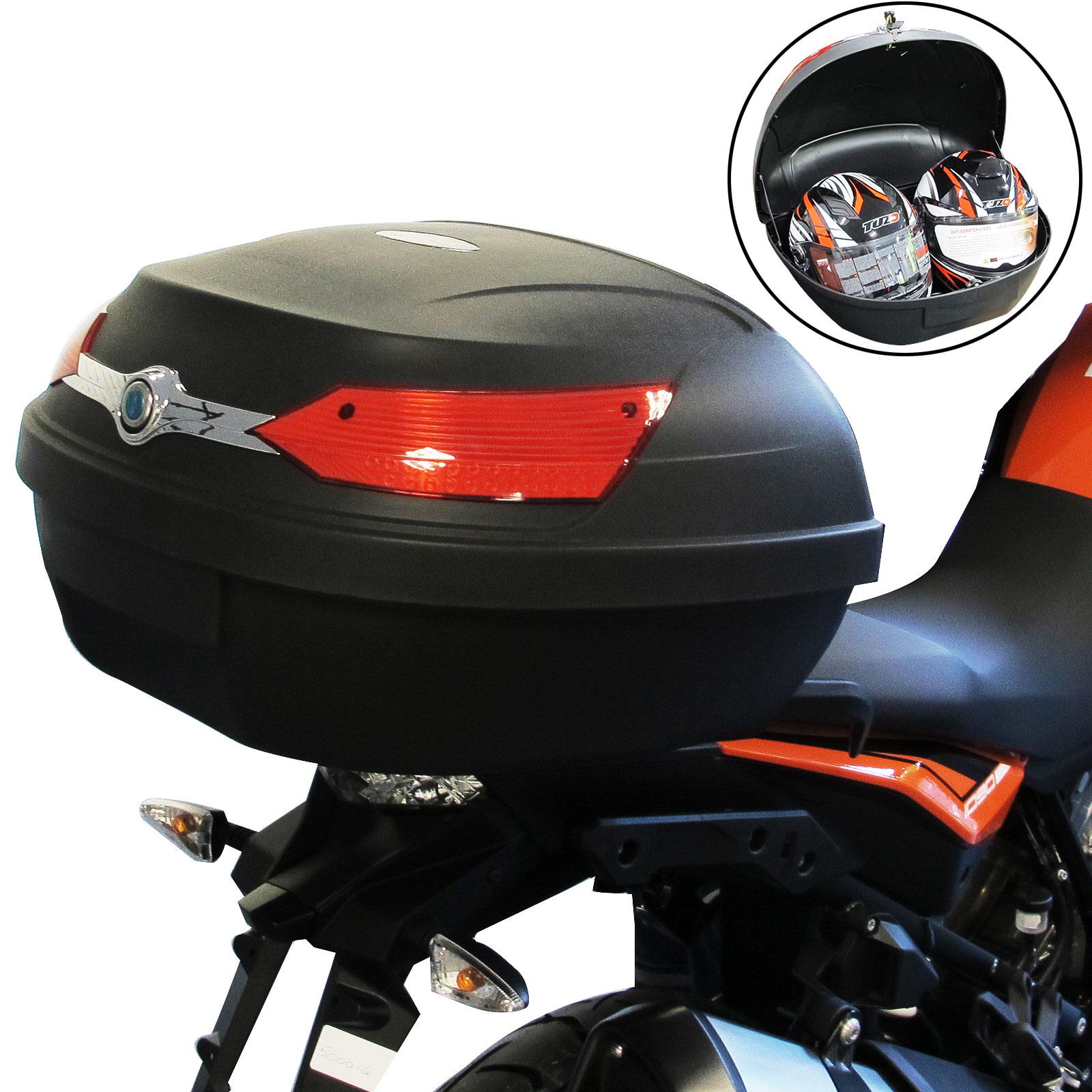 Honda Cr Z Supercharger Uk: M P Motorcycle Parts Swansea