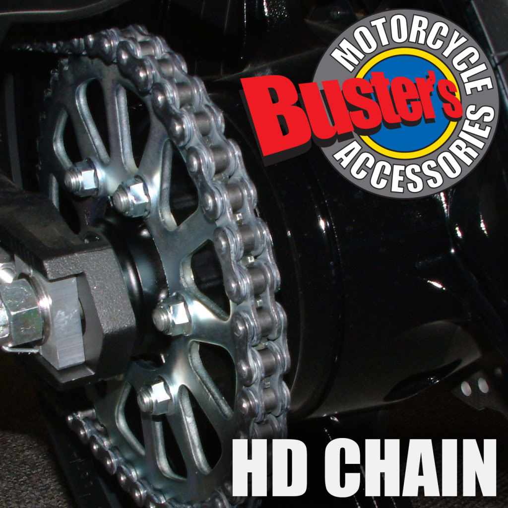 Derbi 125 Baja SM 7 428x134 HD Chain