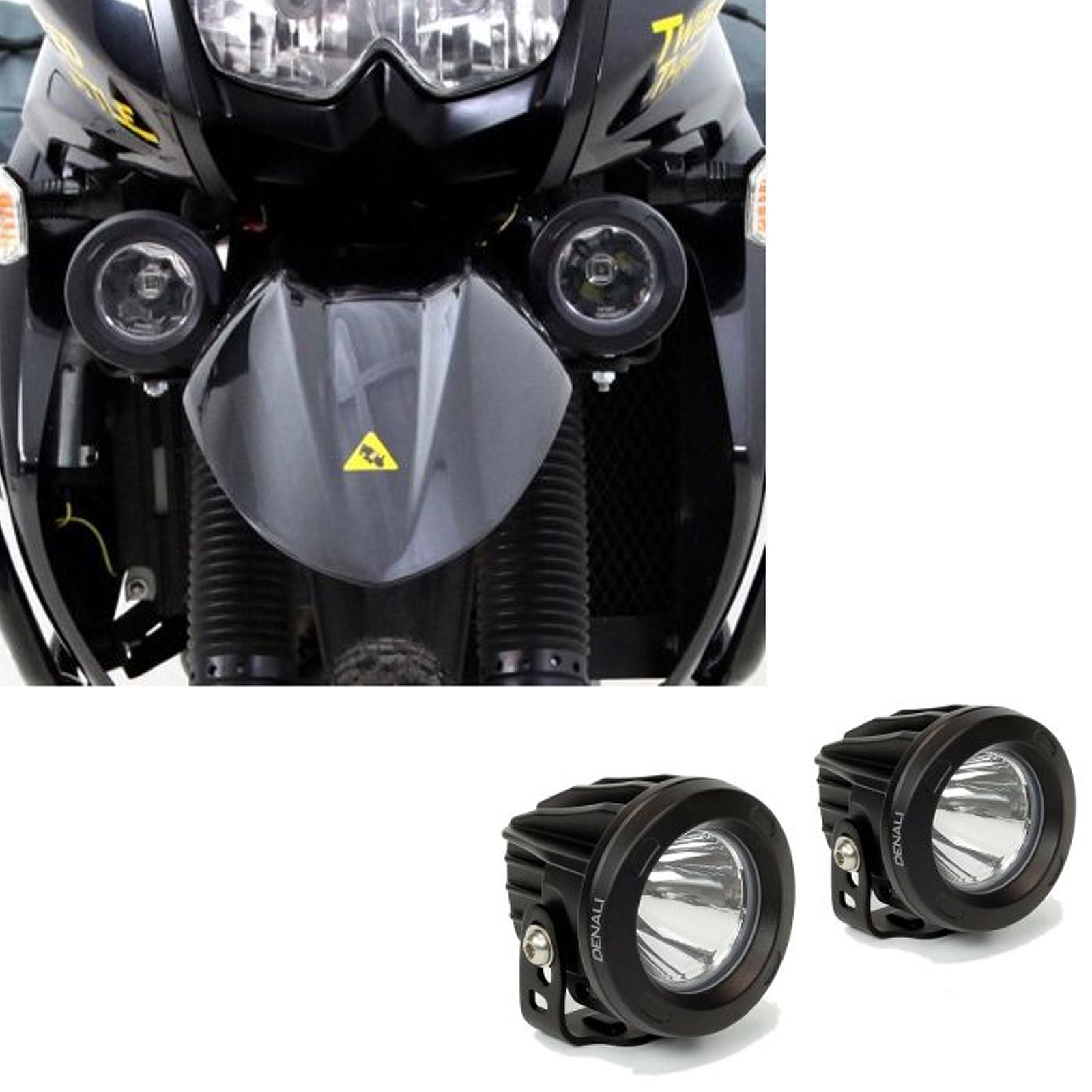 lighting parts spot auxiliary accessories motorcycle fog lamp vehicle x led for c indicators chrome passing harley lights