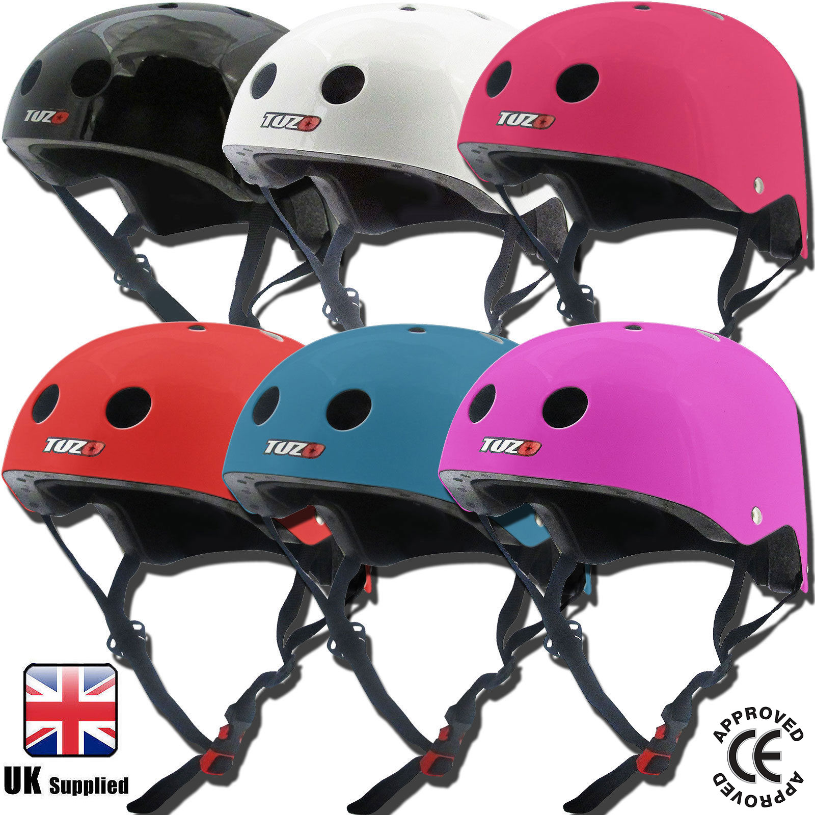 roller cycle skate adult helmet bmx board mens adjustable ce safe womens helmets cannon