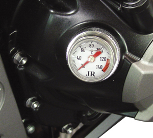 234745_1 oil temperature gauge suzuki gsf 1200 gsf 600 bandit vs750 rf900 GSF 1200 Case at panicattacktreatment.co