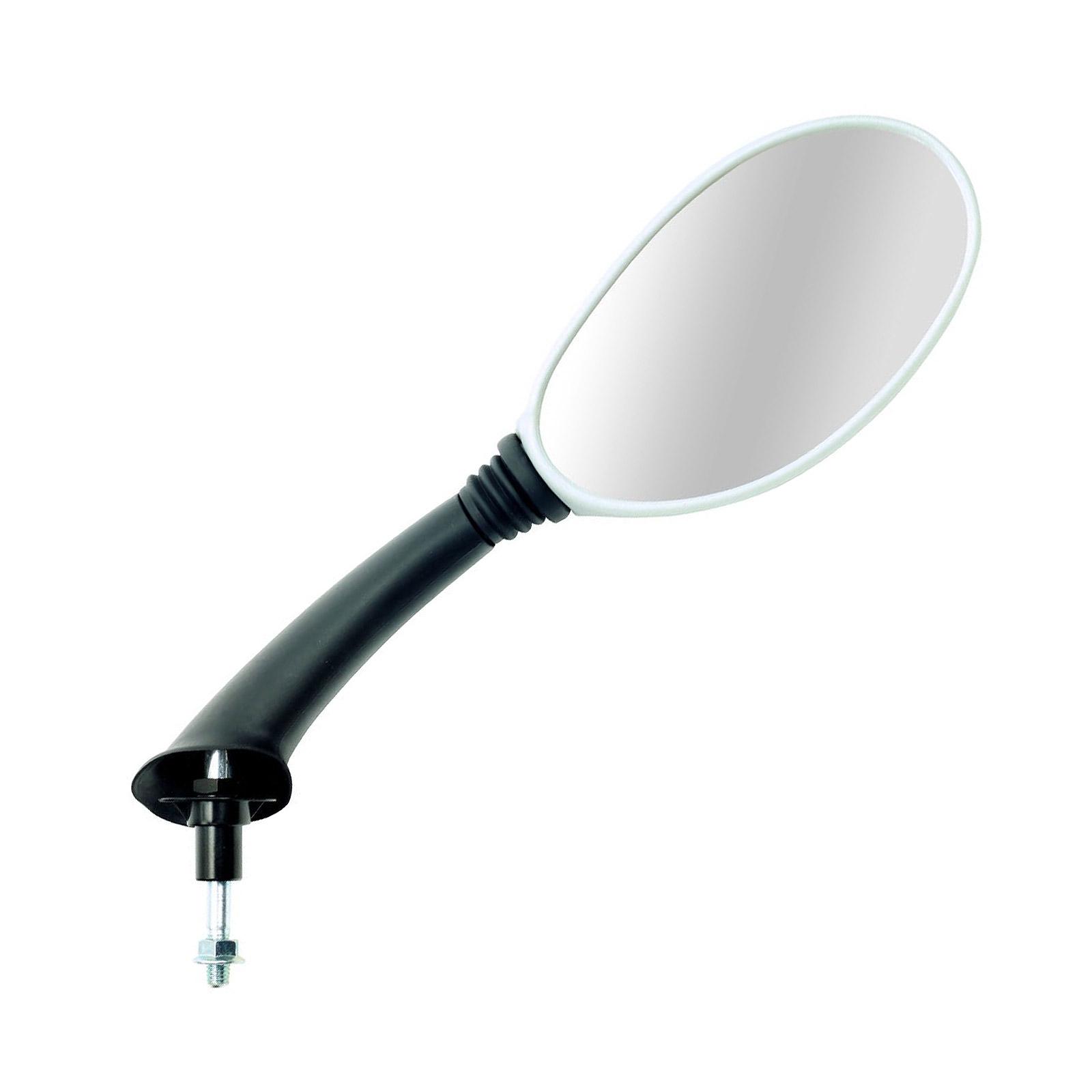 Mirror right for Vespa ET2 ET4/ 00-