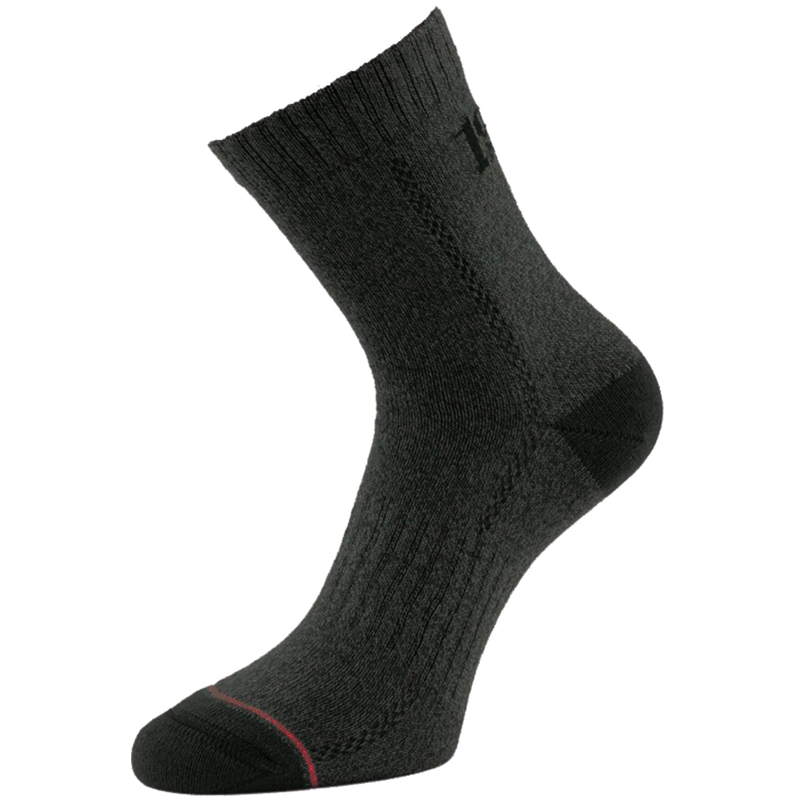 1000 Mile 1950 All Terrain Sock Mens