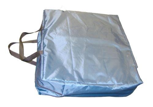 Maypole Caravan Awning Eva Floor Tile Storage Bag ...