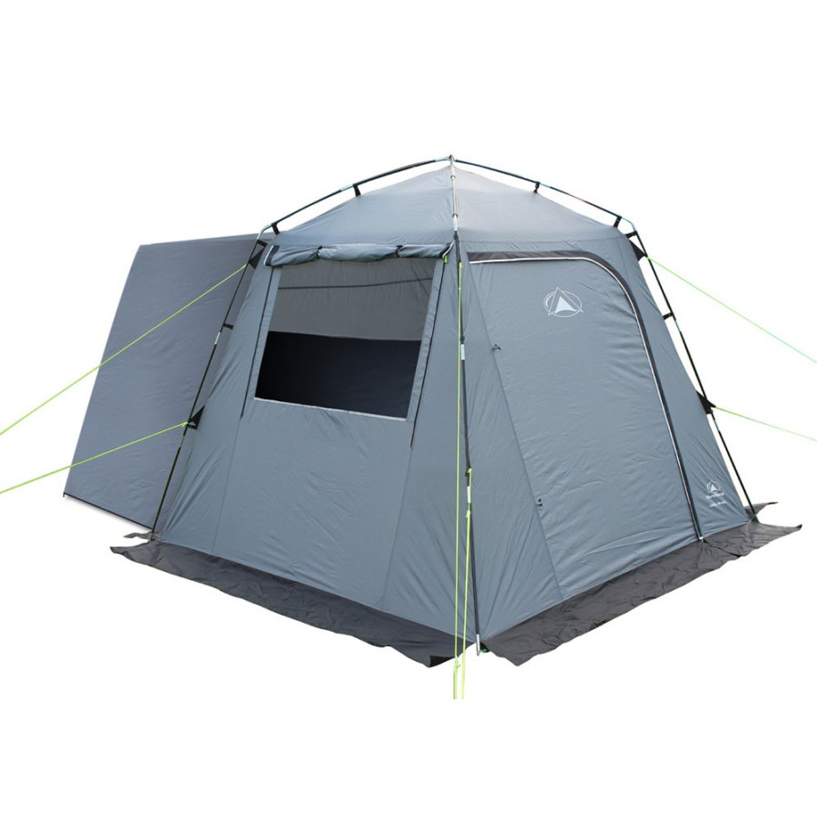 for awnings drive travel action buy awning top motorhome and kampa campervan pod away inflatable driveaway at ktpal air brands l