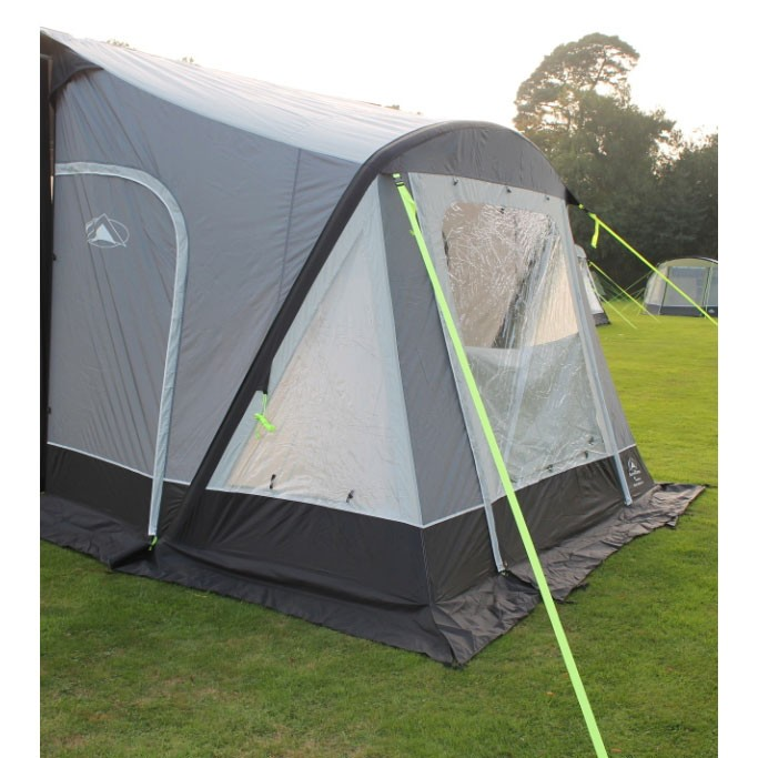 2019 Sunncamp Swift 260 Air Plus Inflatable Blow Up ...