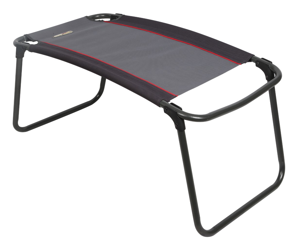 Quest Elite Performance Range Lightweight Folding Footrest