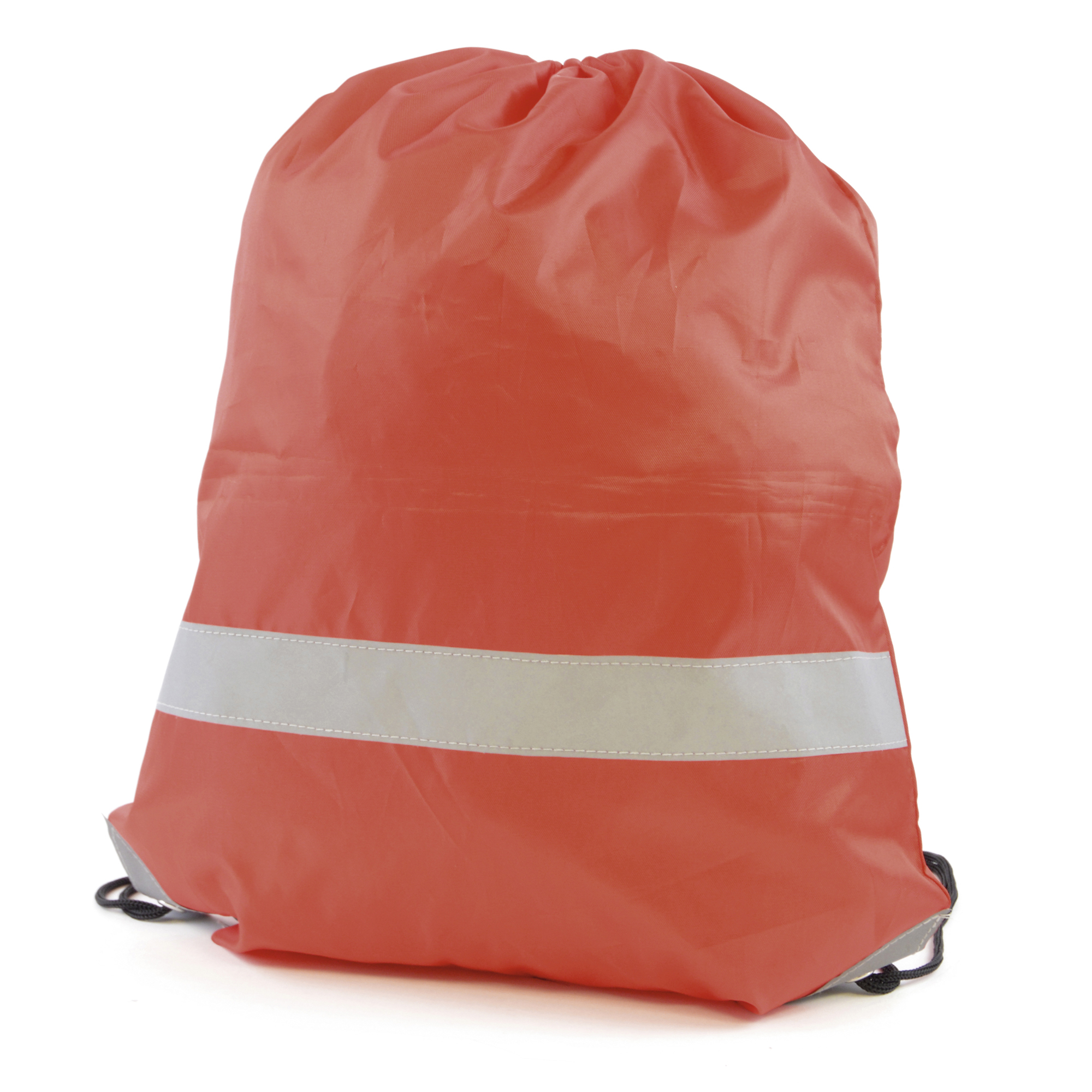 School Drawstring Book Bag Sport Gym Swim PE Dance Girls Boys Kids Backpack  Reflective Red. About this product. Picture 1 of 2  Picture 2 of 2 6a1222c2c7c2c