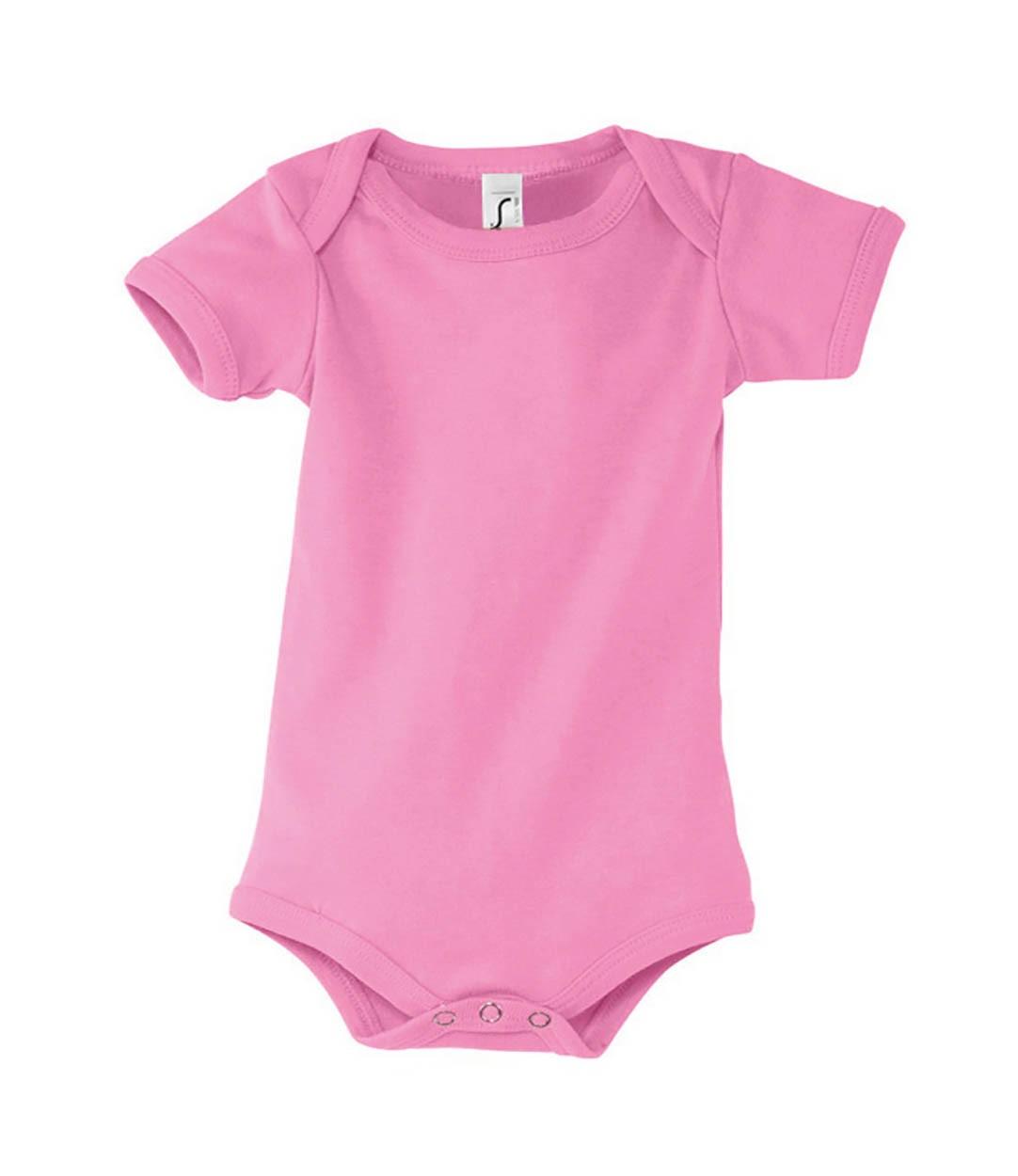 REGNO-Unito-Baby-Body-Manica-Corta-Morbido-COTONE-PAGLIACCETTO-NEONATO-PAGLIACCETTO-NEONATO-ESTATE