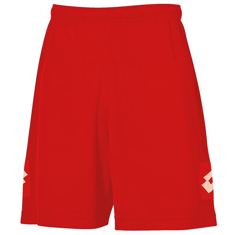 Lotto-lt009-SPEED-Pantalones-cortos-clasico-hombre-Performance-Deportes-Futbol