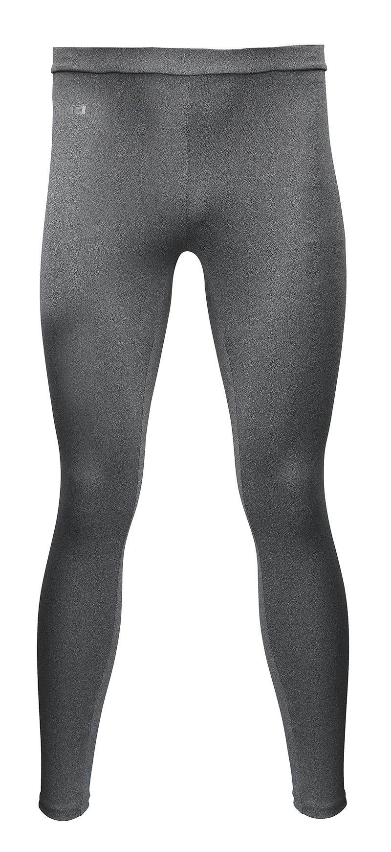 Rhino-Junior-Capa-Base-Leggings-infantil-deporte-actividad-Pantalones-ATLETISMO