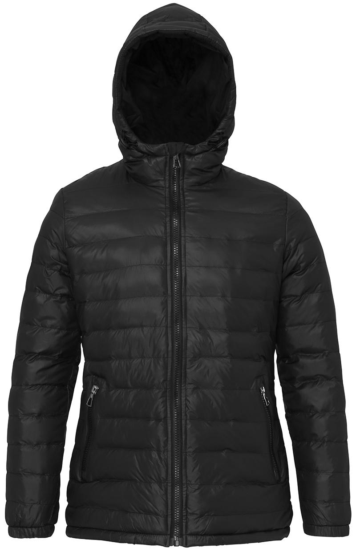 2786 black Black Lime Polyfill Jacket Grey red Essentials Ladies black black Orange royal Versatile Red Warm Winter Womens Black Ts16f Navy Bright black Padded Yellow 4AFrq4