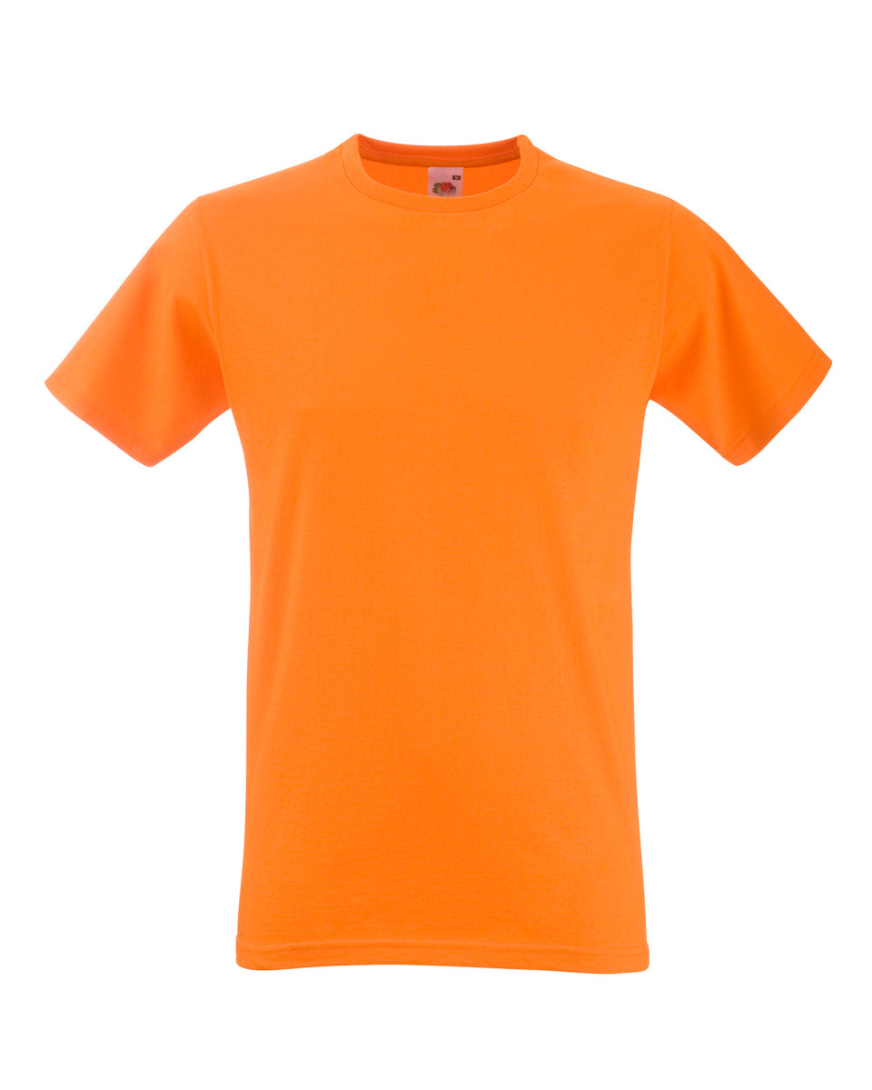 Fruit-of-the-Loom-Para-Hombre-Calce-Ajustado-Camiseta-Musculo-Prenda-para-el-torso-Camiseta-Gimnasio