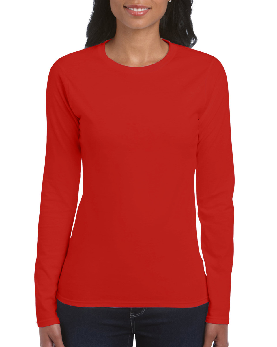 TG. L Uomo  Hummel T-Shirt da Uomo L Essential GK Jersey, Zinfandel, L,  J6Y  65616a
