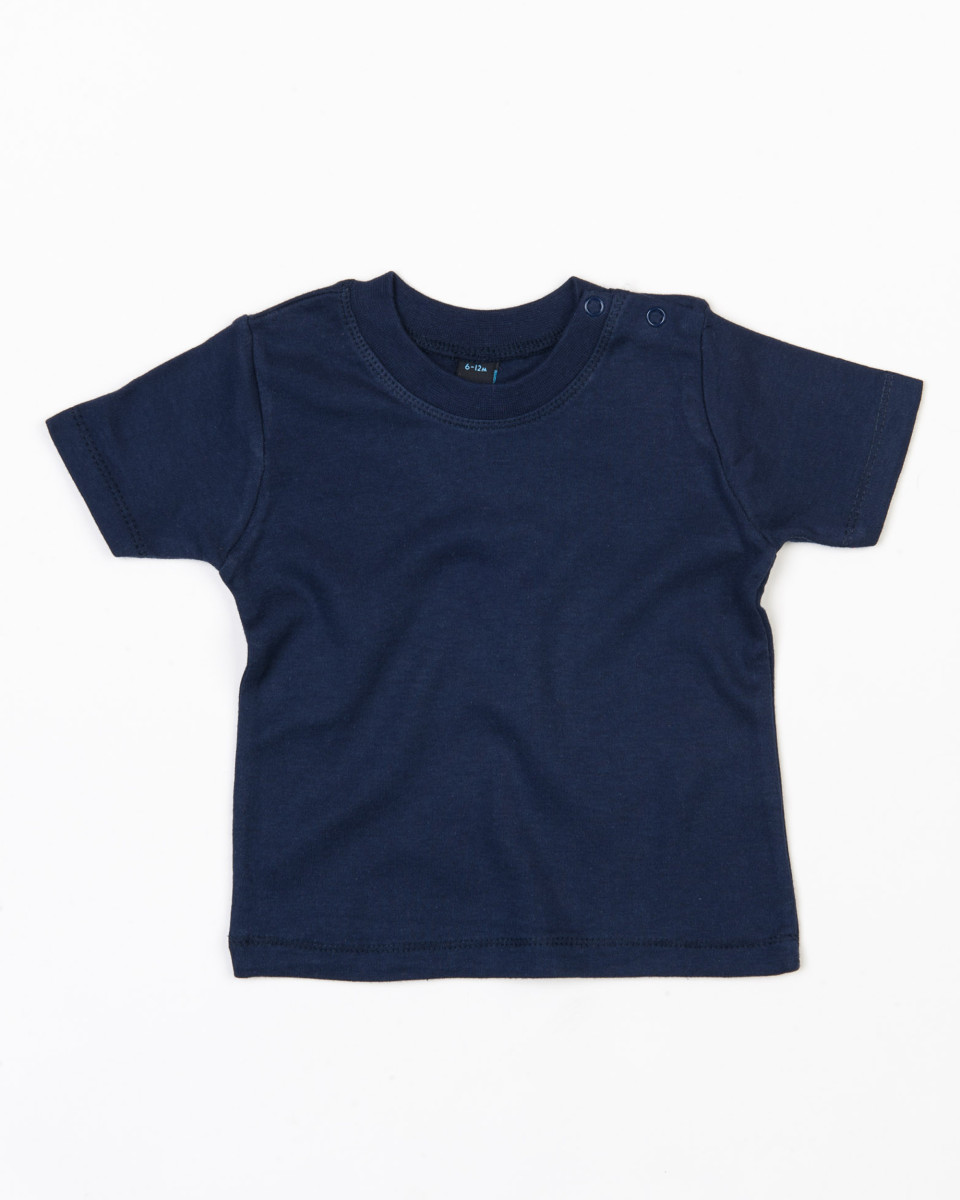 Shop for the best Plain baby t-shirts right here on Zazzle. Upgrade your child's wardrobe with our stylish baby shirts.