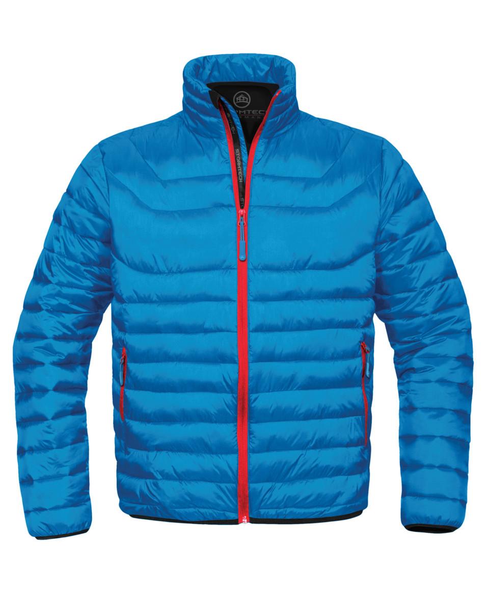 Mens puffer jacket 3xl
