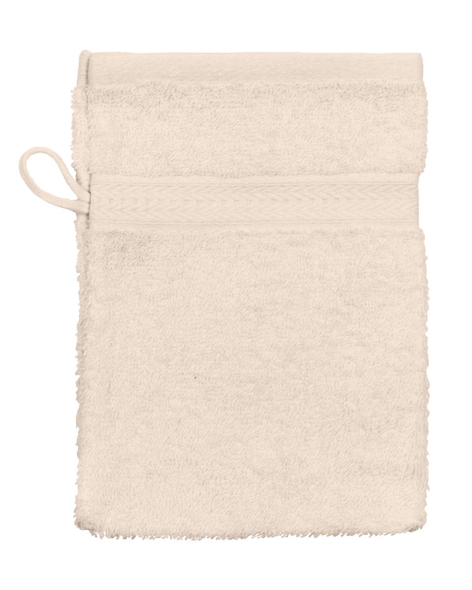 Guanto-di-Lavaggio-MITT-Asciugamano-da-bagno-doccia-100-COTONE-BAMBINI-appesi-loop-TUTTI-I-COLORI