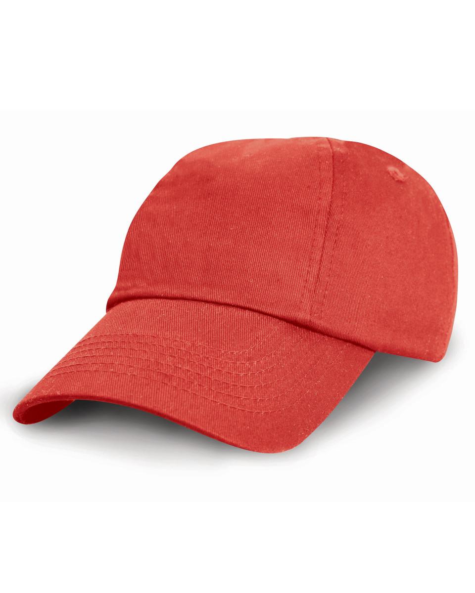 Resultado-Ninos-Gorra-de-beisbol-bajo-perfil-100-algodon-Sport-Vacaciones-Sol-Colores