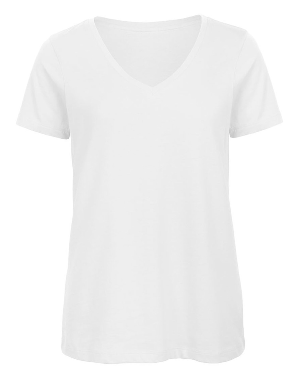 Organic Cotton T Shirts Wholesale South Africa | Toffee Art