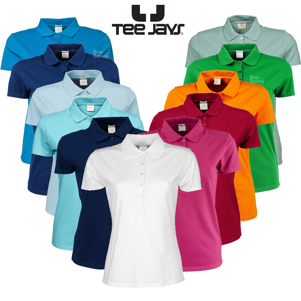35f02210 Plain Toddler Polo Shirts – EDGE Engineering and Consulting Limited
