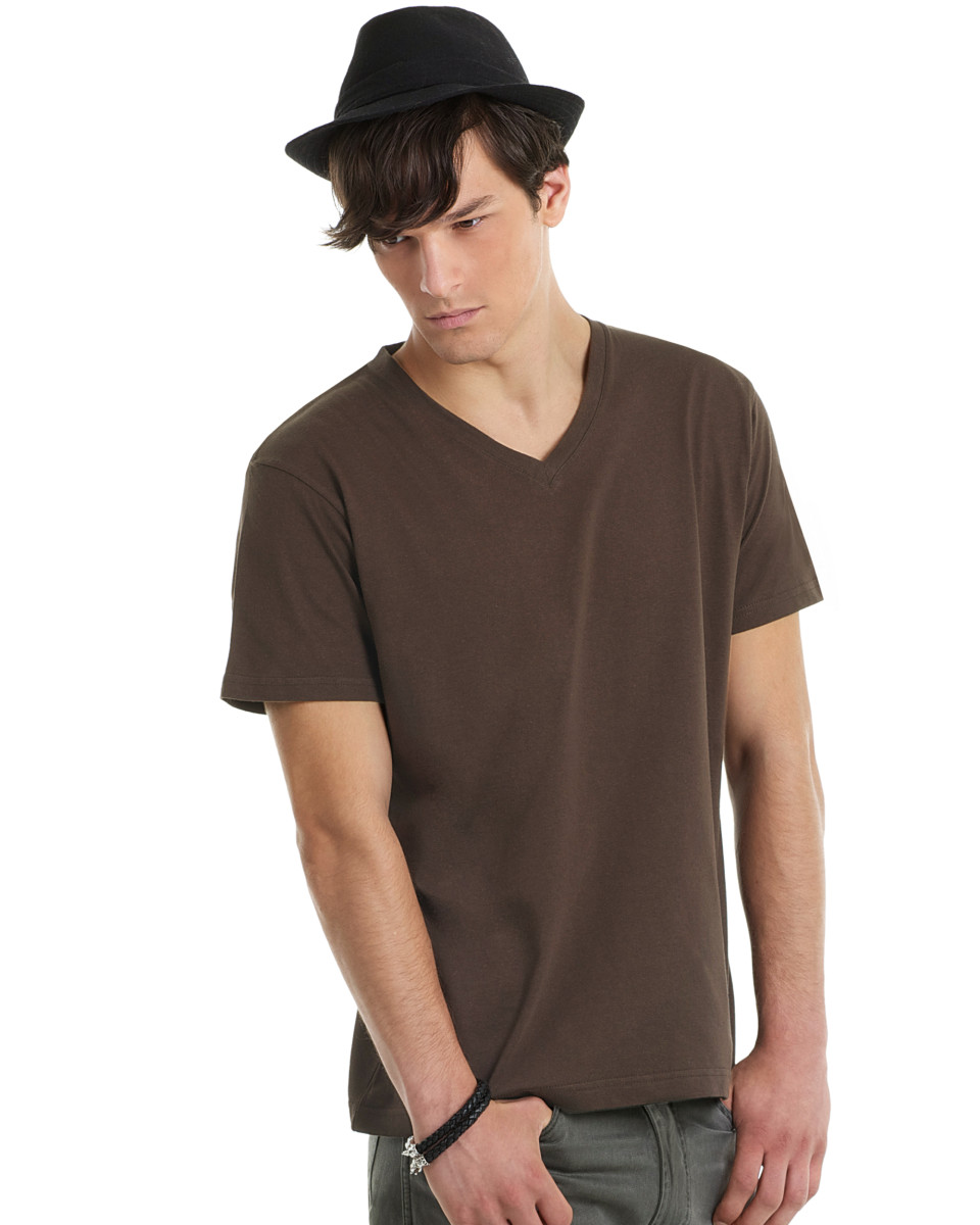 Don Letts BIG AUDIO DYNAMITE Badge T-shirt blanc 8 X diff. tailles Mick Jones