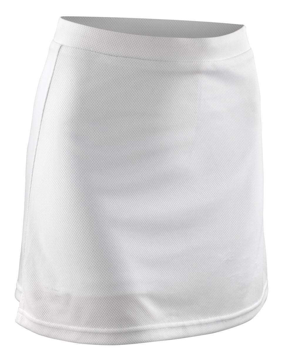 SPIRO-LADIES-SKORT-SPORT-HOCKEY-TENNIS-NETBALL-SHORTS-SKIRT-WINDPROOF-QUICK-DRY thumbnail 6
