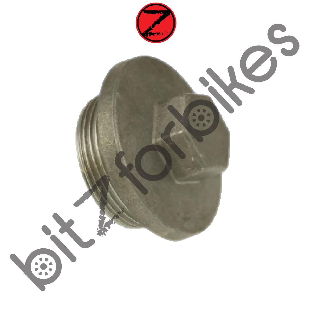 oil screw drain plug pegasus s 50 lx 4t 2010 to 2014 ebay. Black Bedroom Furniture Sets. Home Design Ideas