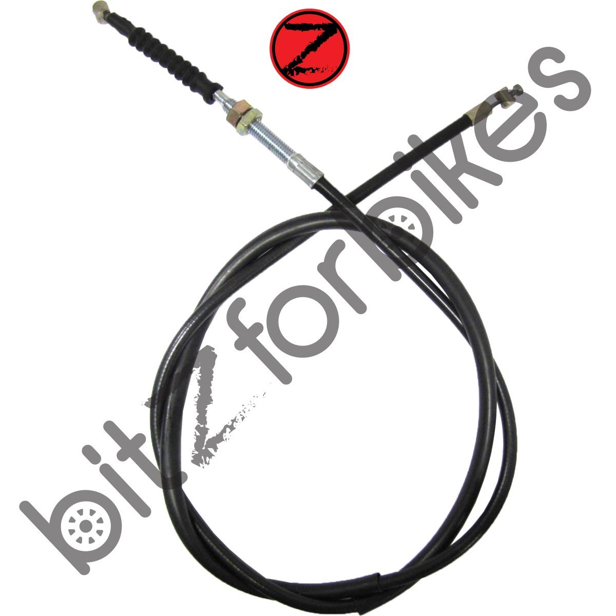 Honda Bremszug vorne MT50 MT80 MT5 MT8 front brake cable NEU