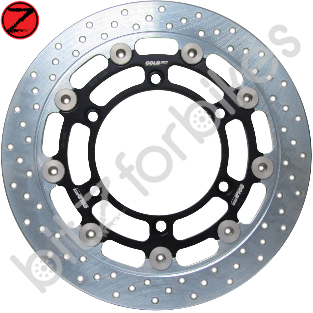 Honda CB100 CB125S CG125 CL100 SL100 XL100 CAP TAPPET VALVE NOS 12361-383-000