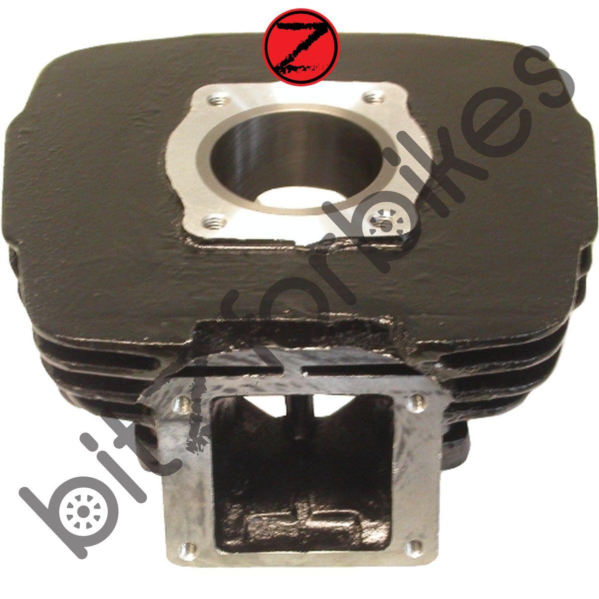 mm Asahi SS 6006 ZZ Stainless Steel Bearing Metal Shielded 30x55X13