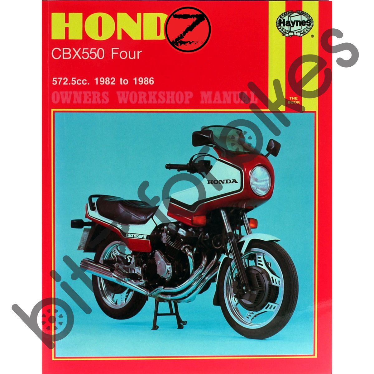 Motorcycle Manual Ma The Best Motorcycle 2018