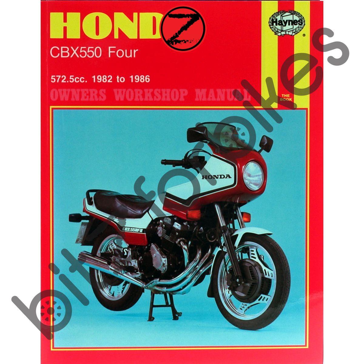 motorcycle manual ma the best motorcycle 2018 1979 ke100 wiring diagram