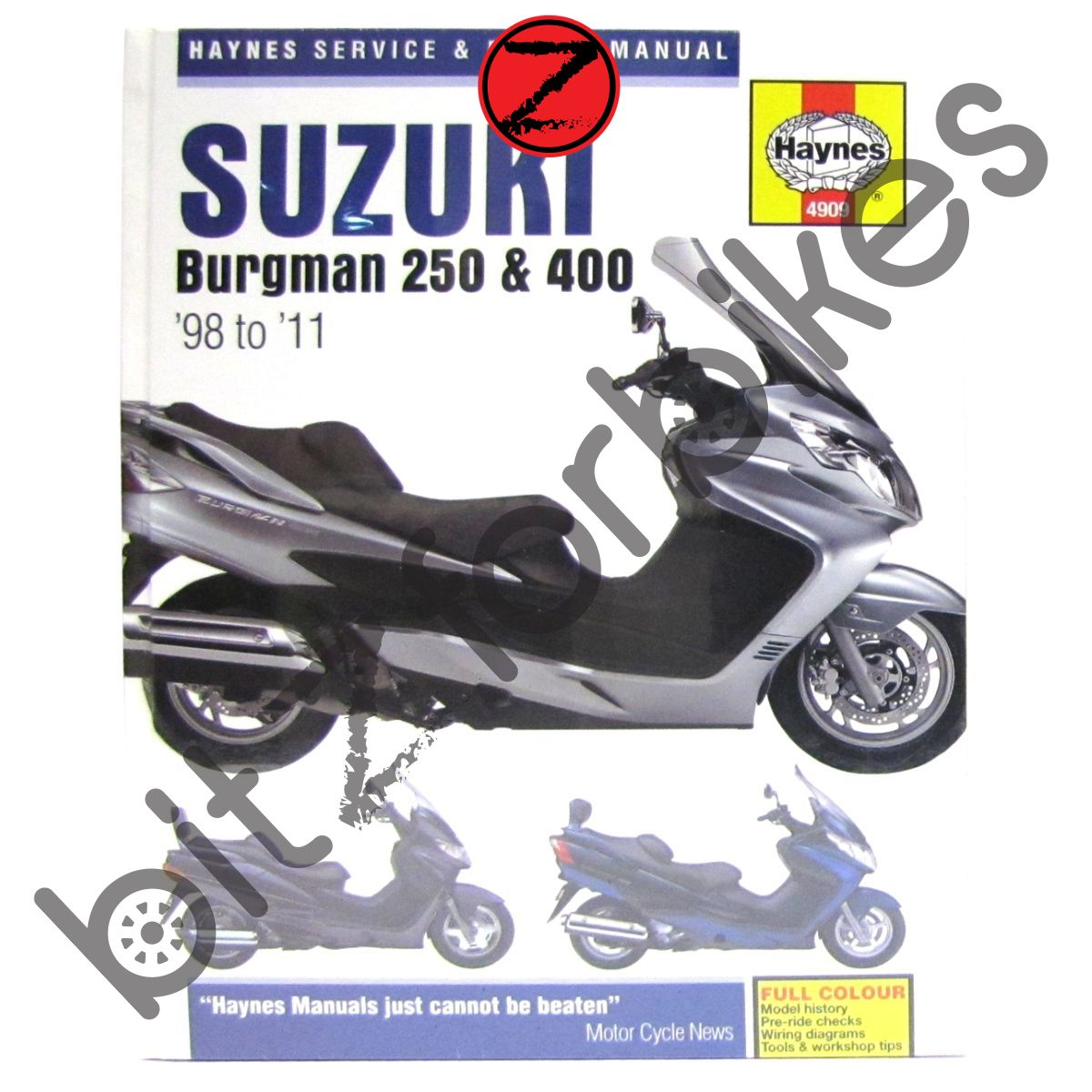 Suzuki Burgman Wiring Diagram Electrical Diagrams 1998 Esteem 250 Car Explained U2022 2001