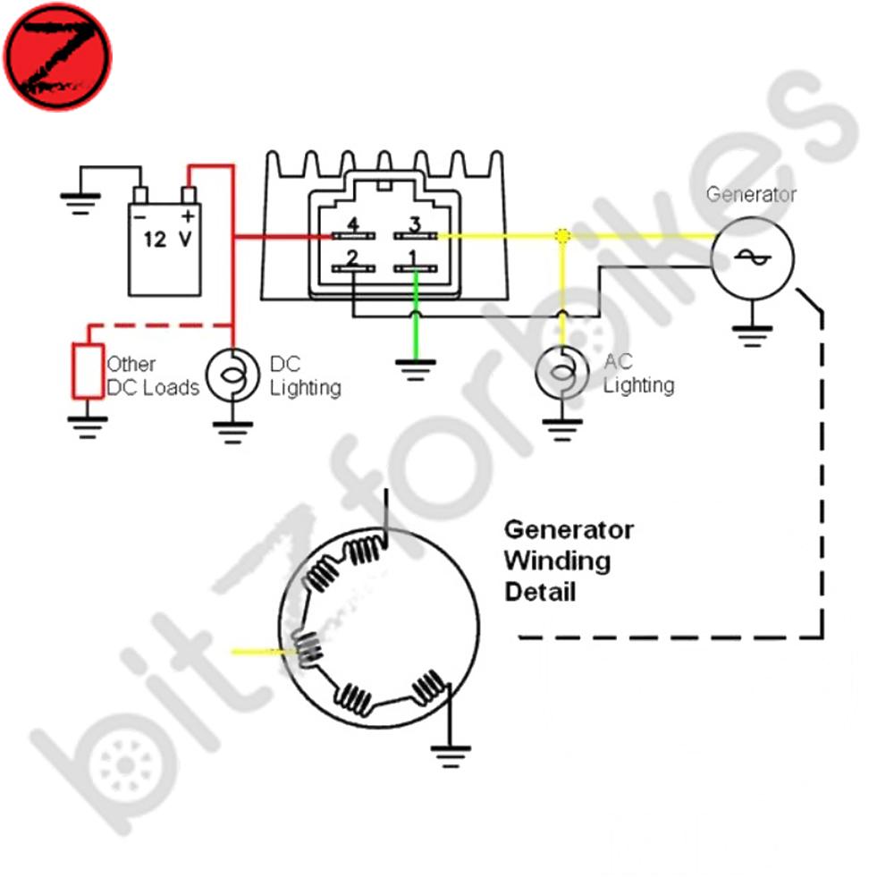 regulator rectifier sym mio 50 (2009 2011) ebaysentinel regulator rectifier sym mio 50 (2009 2011)