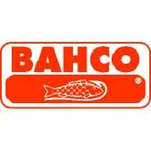Buy Bahco From Bamford Trading Online Today