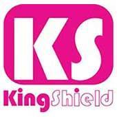 Buy Kingshield From Bamford Trading Online Today