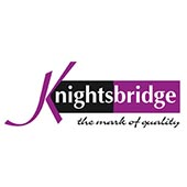 Buy Knightsbridge Lighting Products from Bamford Trading