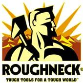Buy Roughneck From Bamford Trading Online Today