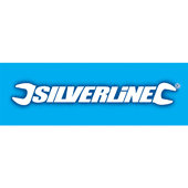 Buy Silverline Tools From Bamford Trading Online Today