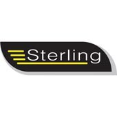 Buy Sterling Locks From Bamford Trading Online Today